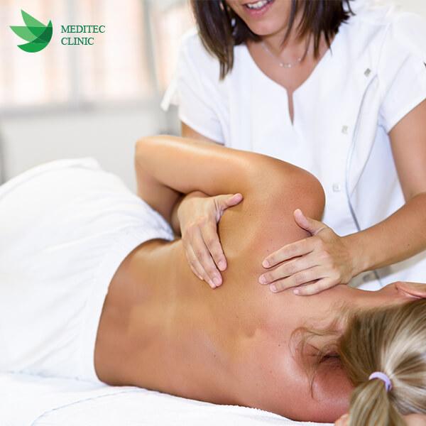 dau-khop-vai-phong-kham-meditec-clinic-4