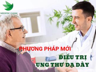 ung-thu-da-day-co-chua-duoc-khong-phong-kham-meditec-52-ba-trieu-4