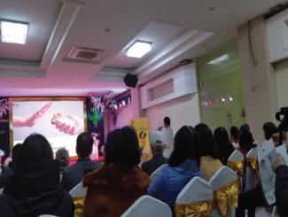 su-kien-thai-nguyen-ung-thu-meditec-52-ba-trieu-10